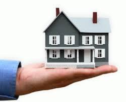 С ноября украинцам разрешили по-новому регистрировать права на недвижимость