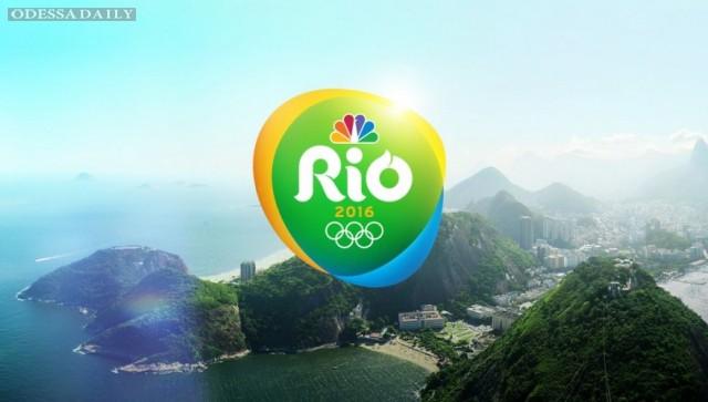 Сборную России могут полностью отстранить от участия в Олимпийских играх
