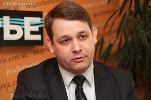 КИУ: Есть угроза честному подсчету голосов в Одессе