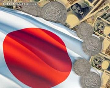 Крупнейшие японские банки сократили бизнес в России