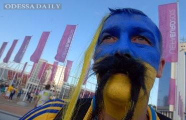 Итоги года: 2012-й глазами украинцев