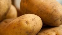 В Украине быстро дорожает картошка