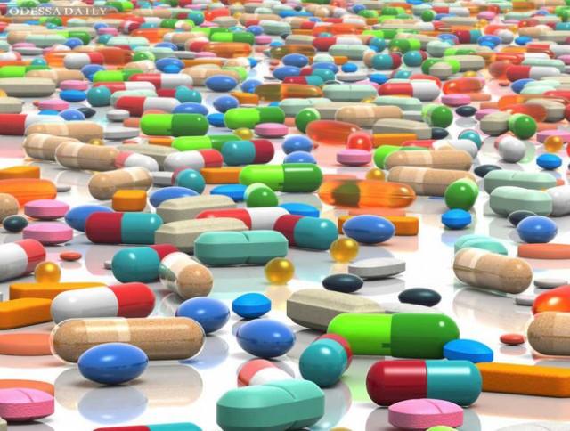Опубликован полный перечень лекарств, стоимость которых будут компенсировать