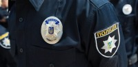 С начала года в Украине обезвредили более 50 преступных групп, – полиция