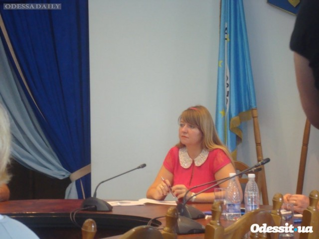 Тамила Афанасьева: Молодежь нуждается в гарантии первого рабочего места