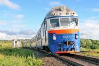На майские праздники назначены 10 дополнительных поездов