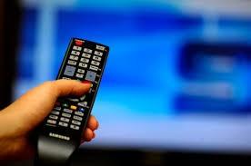 Нацсовет потребовал право на прекращение вещания телеканалов