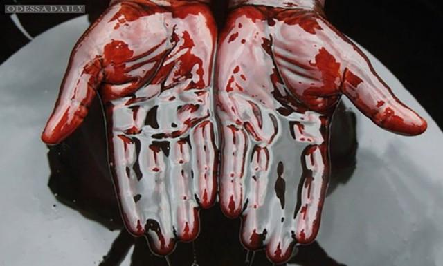Цены на нефть могут остаться низкими навсегда, – Bloomberg