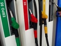 Парламент предлагает увеличить акцизные ставки на алкоголь, табак и дизельное топливо