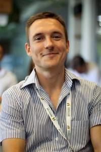Dmitry Tinitilov: Идти или не идти голосовать?