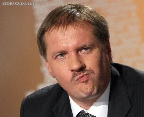 Украинские политики напоминают проститутку, которая взяла деньги, а потом кричит, что ее изнасиловали, - Тарас Чорновил