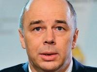 РФ грозит Украине судом за мораторий на выплату долгов