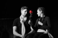 Новая премьера в Одесском театре юного зрителя: В каждом из нас спрятаны Вселенные!