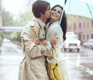 5 ошибочных мнений об отношениях мужчины и женщины