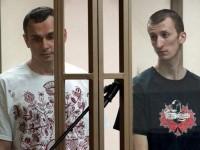 Приговор Сенцову и Кольченко огласят 25 августа