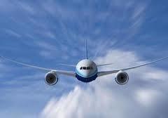 Аэросвит приостановил полеты между Москвой и Киевом
