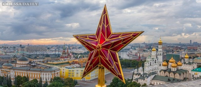 В Госдуме РФ предлагают ввести санкции против Coca-Cola, Visa, MasterCard, Boeing и американских банков