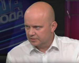Трехсторонняя контактная группа встретится в Минске на текущей неделе - Тандит