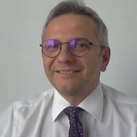 Олег Устенко: Экспертному сообществу Украины в связи с избранием Президентом Украины Владимира Зеленского