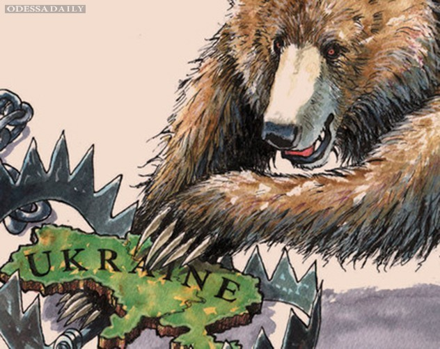Как санкции Украины против России повлияют на экономику