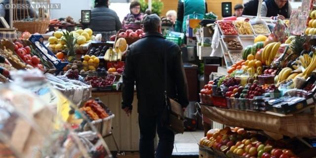 НБУ рассказал о росте цен в Украине