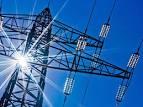 Воровство через электроэнергию