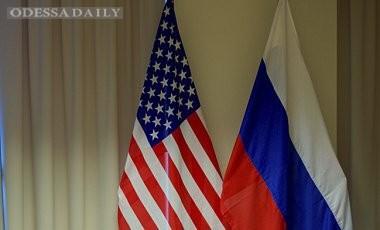 Заявление США и РФ о прекращении огня в Сирии: полный текст