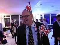 Сторонники выхода Великобритании из состава ЕС одержали победу на референдуме