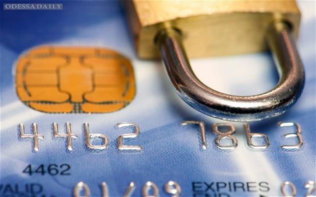 Западные банки отказываются проводить долларовые платежи крымчан через систему SWIFT