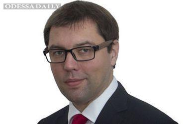 Украина не собирается полностью разрывать дипотношения с Россией – МИД