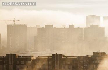 Какие антирекорды бьет рынок недвижимости в Украине