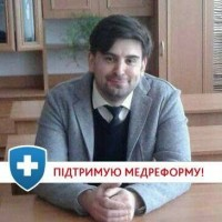Павел Поламарчук: О  «козлах» Порошенко