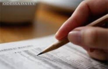 Миндоходов зарегистрировало 3,4 тыс. миллионеров в 2013