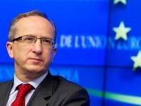 Еврокомиссия предложит безвизовый режим с Украиной до конца апреля