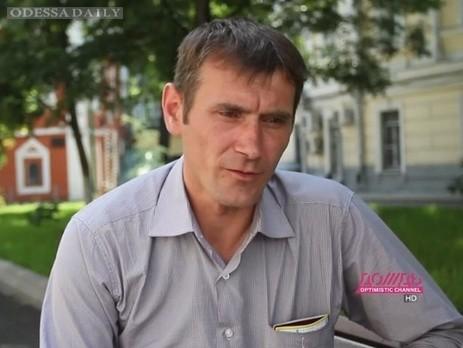Вернувшийся в РФ боевик ЛНР – Путину: Наши жизни, российских людей, не стоят этого. Пусть сами между собой разбираются