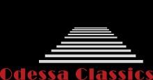 III Международный музыкальный фестиваль ODESSA CLASSICS пройдет с 7 по 13 июня 2017