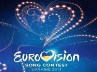 «Софию Киевскую» превратят в локацию «Евровидения-2017»