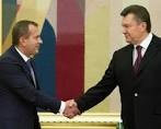 День и ночь Виктора Януковича. Кто утопил Евромайдан в крови