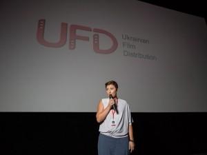 4-й день ОМКФ-2016: мастер- классы Вэббера И Нейман, турецкий фокус и открытие кинорынка