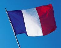 Франция призвала Украину снять блокаду оккупированного Донбасса