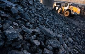 Минэнерго подало в Кабмин проект запрета на ввоз угля из РФ