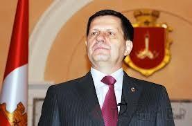 Мэр Алексей Костусев и 88 депутатов буду извинятся перед партией Удар