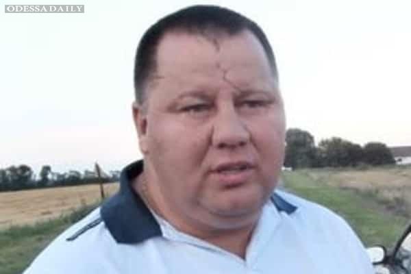 Помощником кошелька Авакова в Раде работает криминальный авторитет - журналист