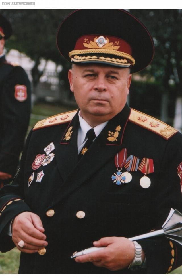 Субботник в Кировском сквере