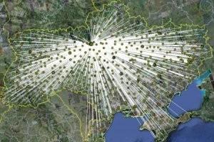Доступ к госреестрам обошёлся в миллиард - Минюст