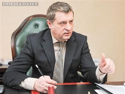 Нужно немедленно остановить продвижение российских диверсантов в глубь Украины – Олег Канивец