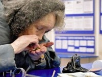 Кабмин изменил правила начисления жилищных субсидий для неработающих пенсионеров