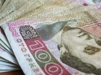 Луценко: сумма злоупотреблений вокруг «Укргаздобычи» составляет 40 миллиардов гривен
