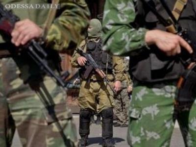 Наши сирийские братья ждут тебя, - в Донецке вербуют боевиков в Сирию