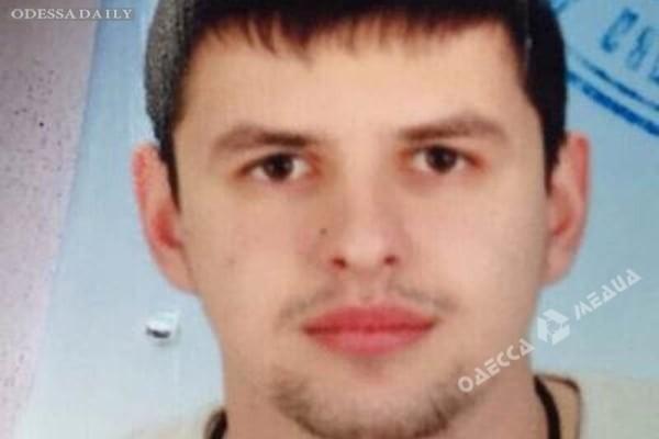 Стрелявшего в одесских журналистов посадили без права внесения залога